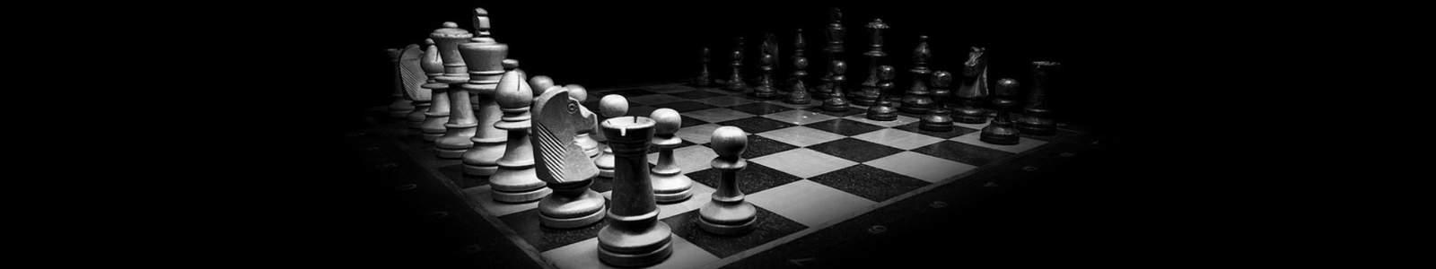 Chess62